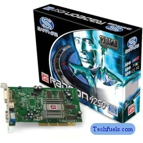 ATI RADEON DRIVER FOR MAC DOWNLOAD